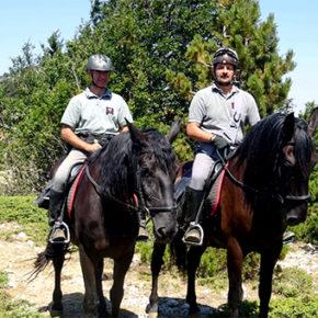 Carabinieri Forestali e Parchi: il Ministro Costa non cada nella trappola...