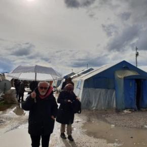 Gioia Tauro, un comitato per il riutilizzo delle case vuote a favore dei calabresi e degli immigrati