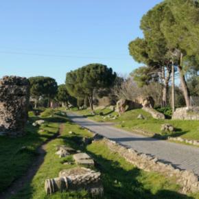 Parco Archeologico dell'Appia Antica: un problema o una risorsa
