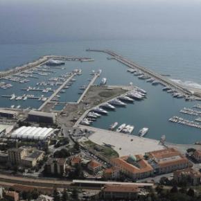 Il mare privato: il cancro dei porticcioli turistici