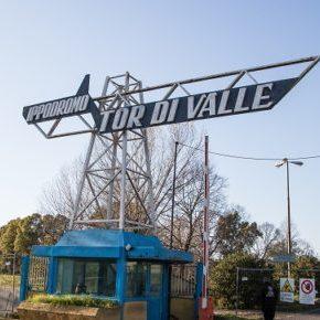 Stadio Tor di Valle, le realtà per il no rilanciano una battaglia tutt'altro che persa