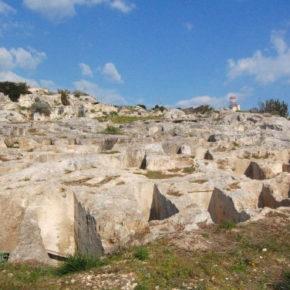Tuvixeddu: sono stati restituiti i soldi alla Regione autonoma della Sardegna?
