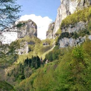 Cave di Stazzema: pronto un nuovo scempio della montagna?