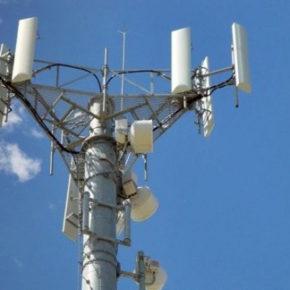 Al via la sperimentazione della tecnologia 5G in questi 120 ignari piccoli comuni