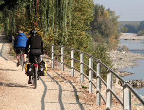 VENTO Bici Tour 2019: VII edizione