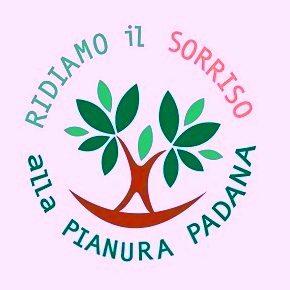 Ridare un sorriso alla Pianura Padana con una semplice ricetta: piantare alberi!