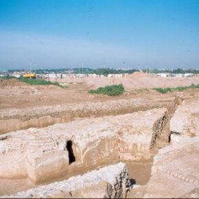 Il Parco Archeologico di Centocelle e la riqualificazione ambientale della periferia orientale di Roma Capitale