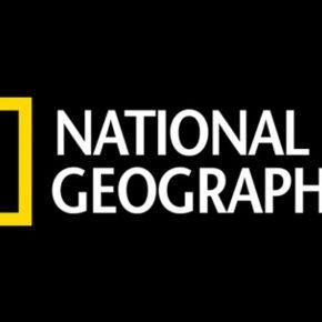 National Geographic: possibile che una prestigiosa rivista possa scegliere di consumare il suolo?