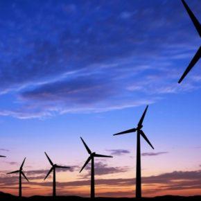 Basilicata: il ricorso alla legge regionale sul raddoppio dell'eolico, non va nella direzione sperata