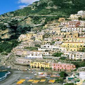 Rischi di mutilazione per la legge urbanistica regionale della Campania