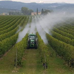 La credibilità dell'Unesco rischia la revoca. Il caso Veneto...