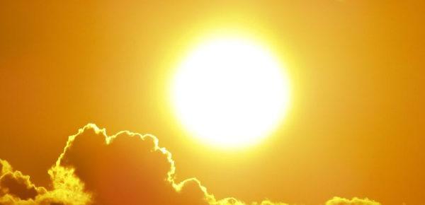 """Nuovo record di caldo in Italia: pubblicato il Rapporto SNPA """"Gli indicatori del clima 2018"""""""