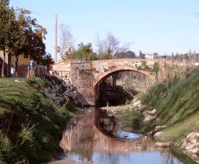 Il Ponte Torretta merita di essere tutelato