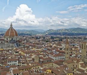 """Firenze: il caos edilizio è frutto dell'assenza di regole, non delle azioni """"dal basso"""""""