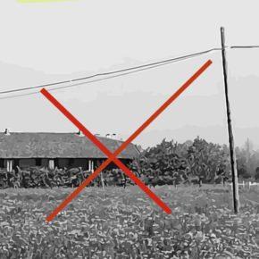 «No all'autostrada Bergamo-Treviglio». Per la Coldiretti occorre tutelare il suolo