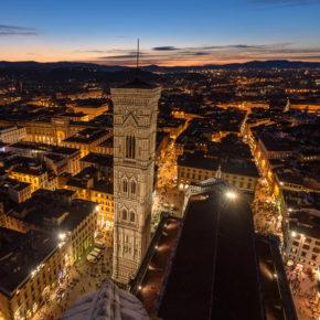 Italia Nostra ribadisce: mai fatto dietro front!