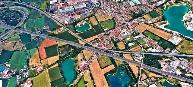 Lombardia: la Legge Regionale non può impedire ai comuni di ridurre le previsioni urbanistiche