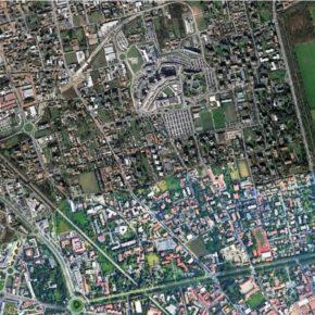 Proposte per Monza: sviluppo sostenibile e zero consumo di suolo