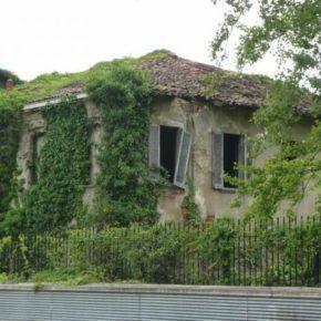 A Monza procede il progetto per trasformare aree verdi in fabbricati alti fino a 32 metri