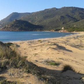 """Niente """"pieni poteri"""" sul paesaggio e il territorio della Sardegna!"""