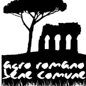 """Coordinamento Agro Romano Bene Comune: """"Il quadrante Cecchignola-Tor Pagnotta al collasso. Basta cemento"""""""