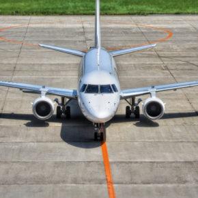 Fiumicino, Ministero Ambiente boccia il progetto di ampliamento dell'aeroporto