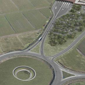 La Regione Emilia Romagna pronta a investire per l'autostrada Cispadana anziché per la sicurezza idro-geologica