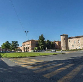 Emilia Romagna Www Salviamoilpaesaggio It