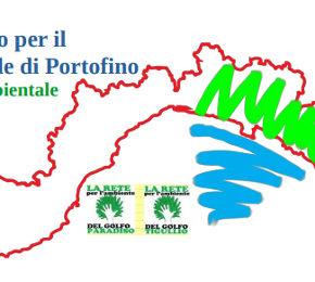 Parco di Portofino, la Lega dice no a confini più ampi