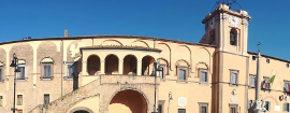 Tarquinia, la Regione Lazio blocchi l'inceneritore in area protetta