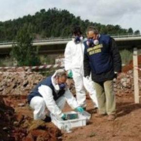 Bussi, Forum H2O denuncia le omissioni in commissione d'inchiesta