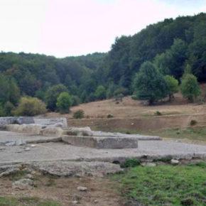 Il Consiglio di Stato blocca pozzi Eni in Basilicata
