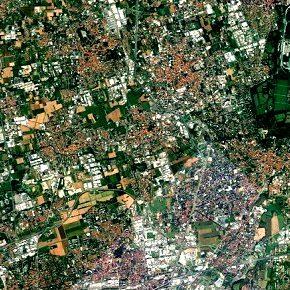 Legge nazionale consumo di suolo: le iniziative locali e le prime mozioni presentate nei comuni a sostegno della proposta di Salviamo il Paesaggio
