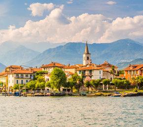 Il Consiglio di Stato dà ragione alla Soprintendenza: niente albergo a Stresa alle spalle delle ville d'epoca