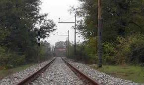 Sardegna: un locomotore, per l'economia e la valorizzazione dei territori dell'interno