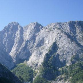 """Davanti al T.A.R. Toscana per eliminare il """"buco"""" della tutela delle Alpi Apuane presente nel P.I,T. con valenza di piano paesaggistico"""