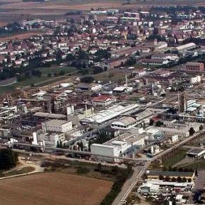 Questa fabbrica andrebbe chiusa?