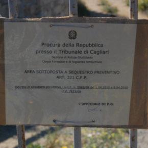 Acquisizione gratuita al patrimonio comunale di un immobile abusivo