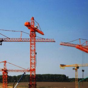 Mestre: esposto contro i lavori e il permesso a costruire in via del Tinto
