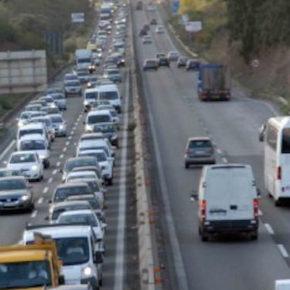 Il coronavirus ucciderà l'autostrada Latina-Roma?