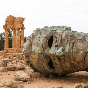 Allarme Beni culturali e Paesaggio in Sicilia: ritiro immediato del DDL 698/2020
