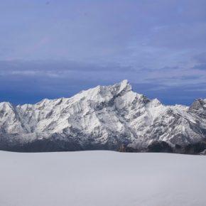 Nessuna nuova cava o riattivazione di cava dismessa nella zona di protezione speciale (ZPS) delle Alpi Apuane, nemmeno a Vagli di Sotto