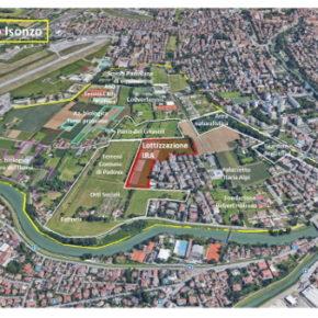 Padova: migliaia di unità abitative inutilizzate eppure l'IRA-Istituto di Riposo per Anziani ne progetta 100 nuove