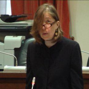 """Toscana: c'è chi vorrebbe """"rendere più semplice"""" la migliore legge urbanistica italiana..."""