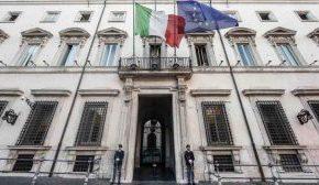 """DL Semplificazioni: Italia Nostra dice no al """"condono"""" e alle norme sul DPR 380/2001"""
