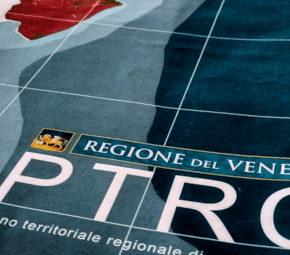 """Il nuovo Piano territoriale regionale di coordinamento del Veneto (Ptrc 2020): un """"visconte dimezzato"""""""