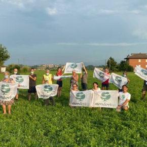 Mondovì: Italia Nostra e Forum Salviamo Il Paesaggio insieme per salvare 150 mila mq di aree agricole