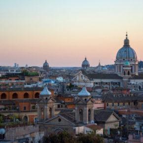 """Associazioni e Comitati contro Franceschini: un """"no"""" forte e chiaro a chi vuole introdurre la speculazione edilizia nei Centri storici"""