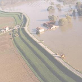 Scriviamo una storia diversa in provincia di Cremona: quale territorio immaginiamo per i prossimi trent'anni?