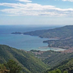 L'assurda immobilità della Regione Liguria blocca il progetto del Parco Nazionale di Portofino